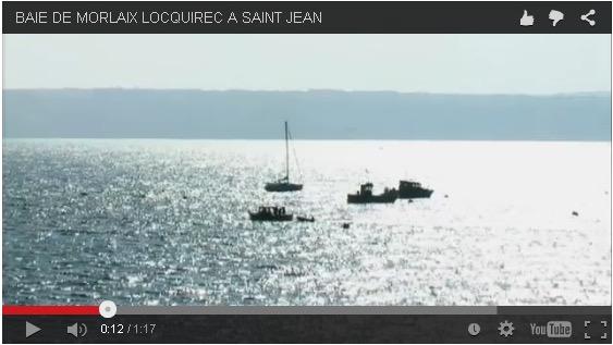1_locqui_a_St-Jean